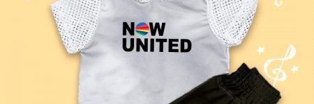 Conjunto Uniter Sport Capuz